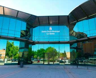 Centro-Cívico-Municipal-La-Serna-en-mudanzas-fuenlabrada-Allicante