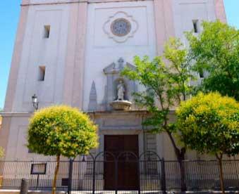 Iglesia-de-San-Esteban-Protomartir-en-mudanzas-Fuenlabrada-Alicante