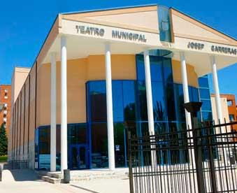 Teatro-Municipal-Josep-Carreras-en-Mudanzas-Fuenlabrada-Alicante