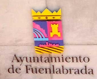 ayuntamiento-de-Fuenlabrada-en-mudanzas-Fuenlabrada-Alicante